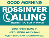 Rossinver Calling